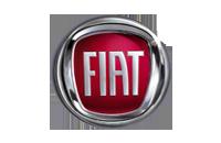 logomarca fiat