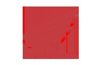 logomarca honda motos