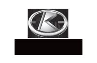 logomarca kubota
