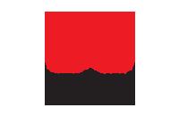 logomarca mitsubishi