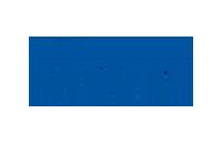 logomarca mwm