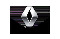 logomarca renault