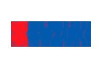 logomarca suzuki