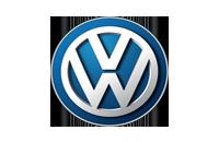 logomarca volkswagen
