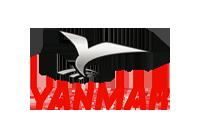 logomarca yanmar