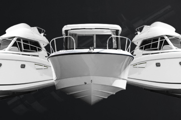 Marítimos Virabrequins e Comando de Válvulas 1
